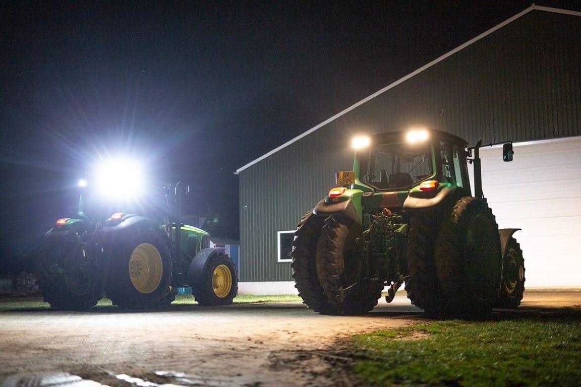 led-versus-halogeen-traktor