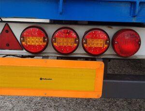 led-verlichting-trailer